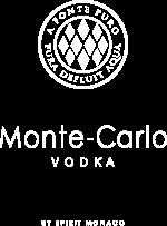 Vodka Monte-Carlo
